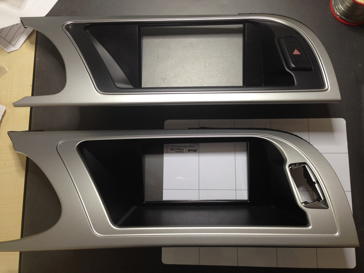Reparatur Log – KW 40 2014 iPhone 4 Displaywechsel, HTC Radar Glaswechsel und Repair Café Graz