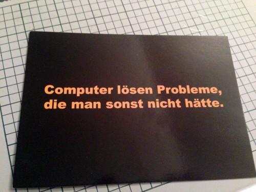 computer_sind_mittel_zum_zweck