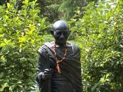 Gandhi_Denkmal_NYC rohavideo / pixelio.de