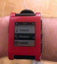 Pebble_Smartwatch_compass_sleeptracker_GPS