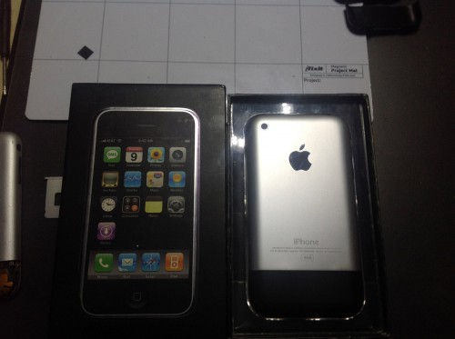iPhone_2G_Back