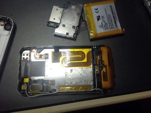 iPhone_2G_Middleframe_Dock_flex