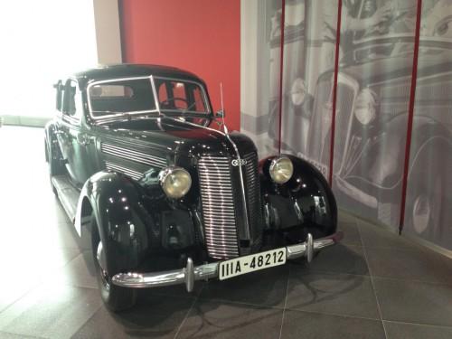 Audi_1930er