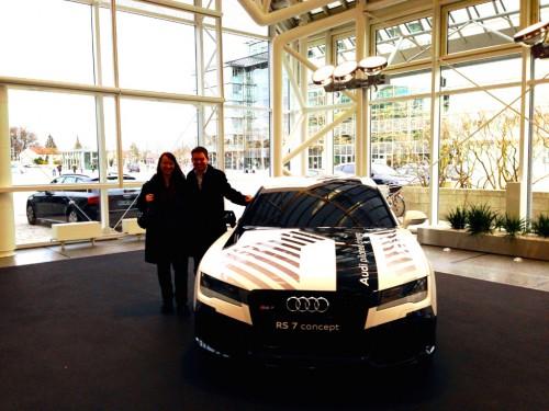 Audi_RS7_concept