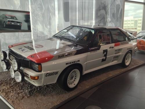 Audi_S1_quattro
