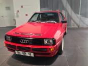 Audi_Sport_Quattro_1984