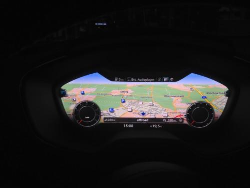Audi_TT_virtual_cockpit