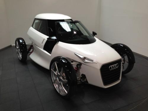 Audi_Urban_Concept
