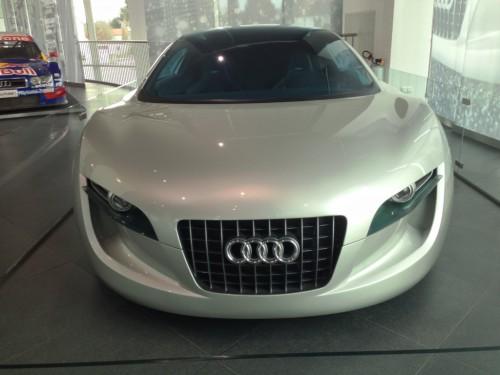 Audi_iRobot_Hollywood