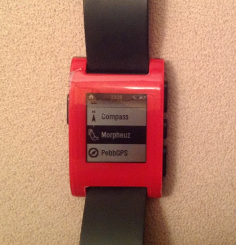 Pebble_App_Morpheuz_Sleep_Tracker