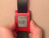Pebble_App_Morpheuz_sleep_well