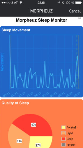 Pebble_Morpheuz_Sleep_Monitor