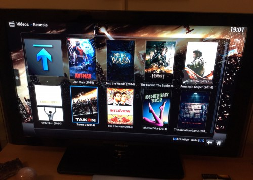 Apple_TV_2_Genesis_Videoaddon_Kodi