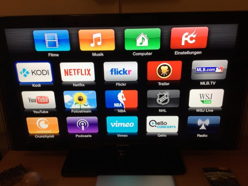 Apple_TV_2_Jailbroken_Kodi_Icon