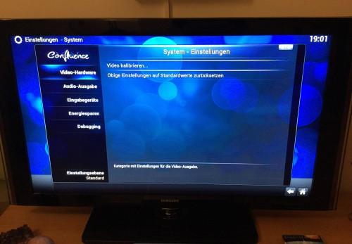 Apple_TV_2_Kodi_Einstellungen