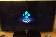 Apple_TV_2_Kodi_start
