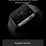 Apple_Watch_iPhone_App