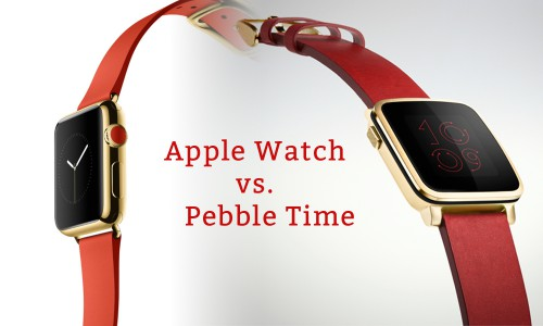 apple_watch_vs_pebble_time