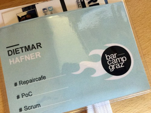 BarCamp_Graz_2015_Dietmar_Hafner_Tags