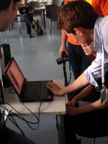 BarCamp_Graz_2015_Eye_Tracking_UXcamp