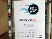 BarCamp_Graz_2015_Plakat