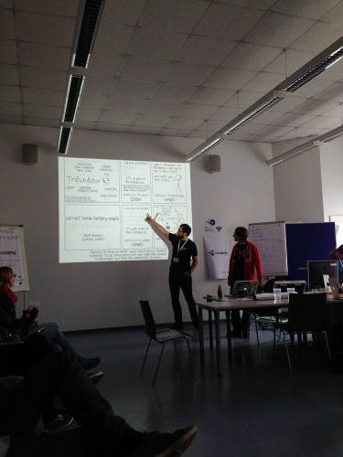 BarCamp_Graz_2015_Security_Usability_UXcamp