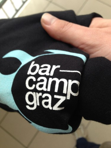 BarCamp_Graz_2015_T-Shirt