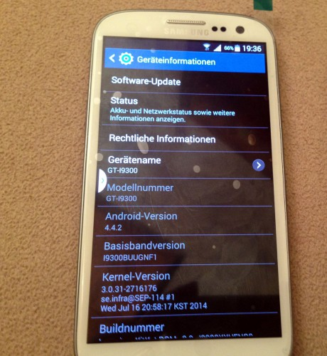 Samsung_Galaxy_S3_Android_KitKat_4.4.2