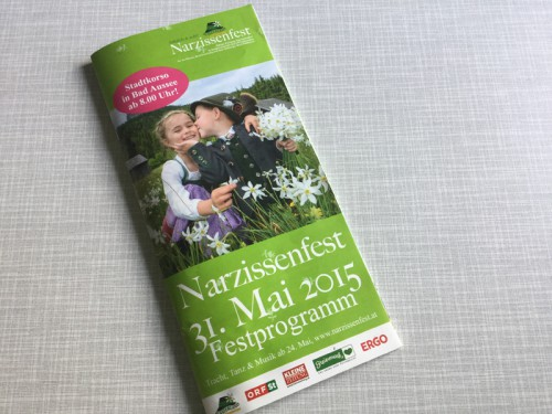 Narzissenfest_2015_Programm_Cover