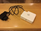 Apple_Airport_Express_1st_workaround