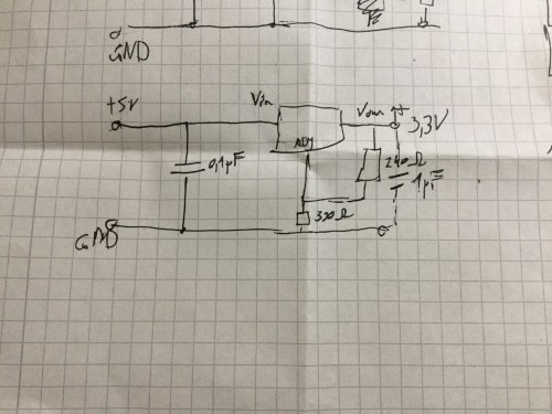 Apple_Airport_Express_1st_workaround_power_supply_schaltplan_schematics