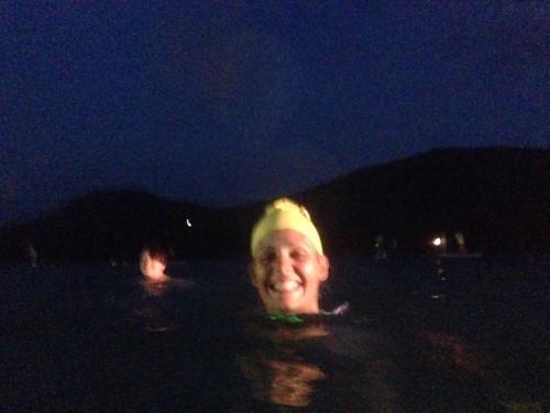 Vollmondschwimmen_2015_Wasser_3