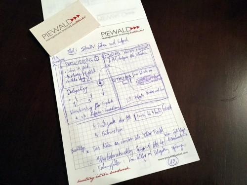 Andreas_Piewald_DUK_Summer_School_2015_Manageritis_Leadership