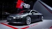 Audi-R8-2015
