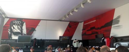 DTM_Spielberg_2015_Audi_Fan_Treff