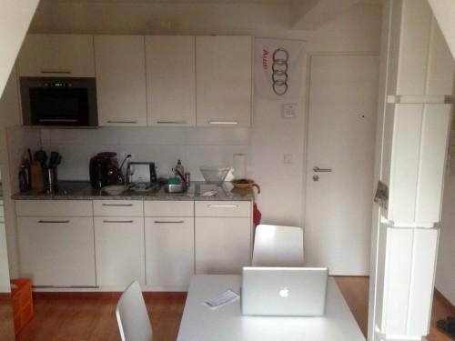 Apartment_Hildastrasse_Zuerich2