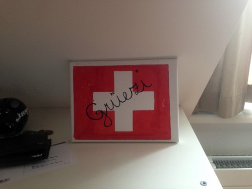Schweizer_Flagge_Grueezi