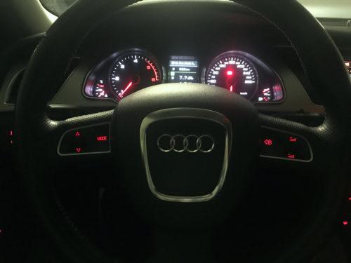 Audi_A4_B8_8K_MuFu_Lenkrad_nachruesten