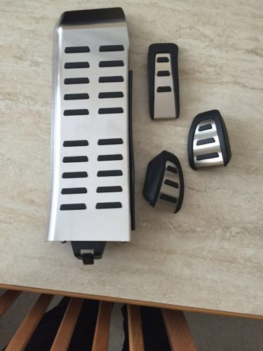 Audi_A4_B8_8K_S4_Edelstahl_Pedal_Set