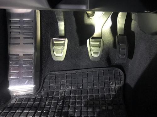 Audi_A4_B8_8K_S4_Edelstahl_Pedal_Set1