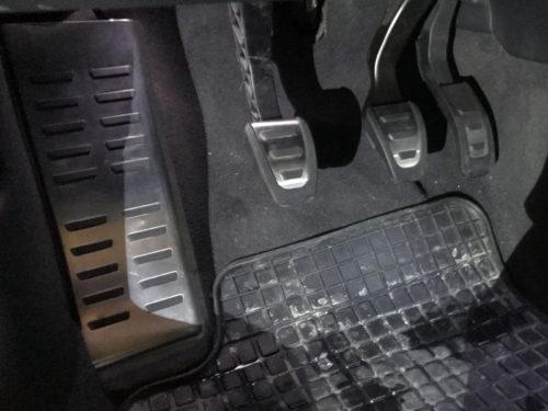 Audi_A4_B8_8K_S4_Edelstahl_Pedal_Set3