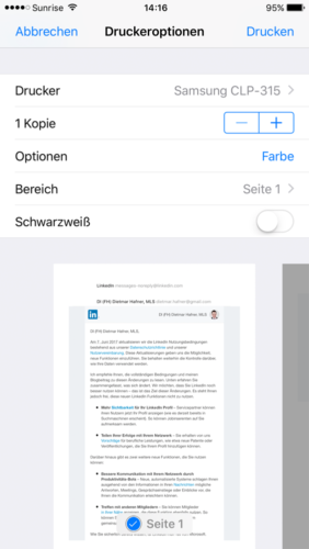 iPhone_AirPrint_Optionen