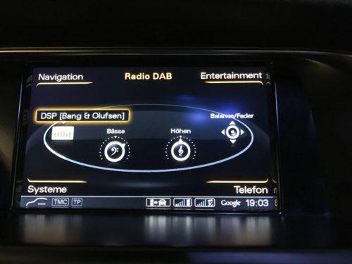 Audi_A4_B8_8k_B&O_Sound_System_MMI_3GP